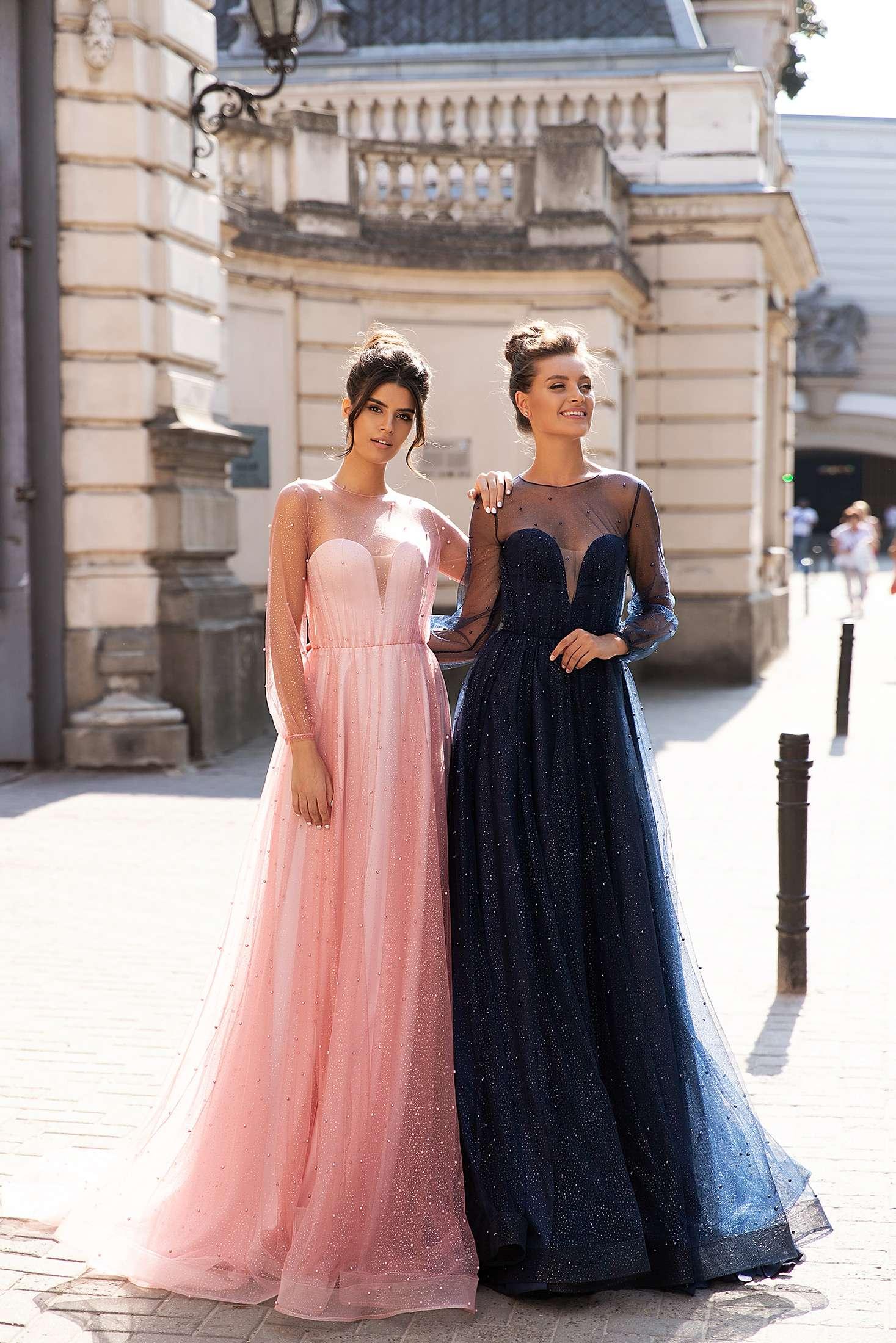 вечернее платье Ozara_(1).1800x1800w