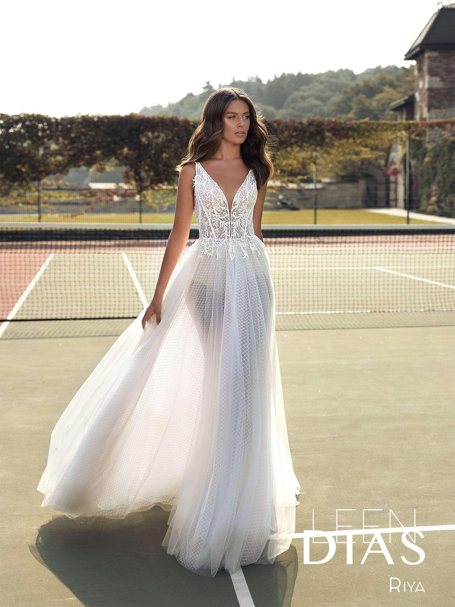 свадебное платье Riya-1.1800x1800w