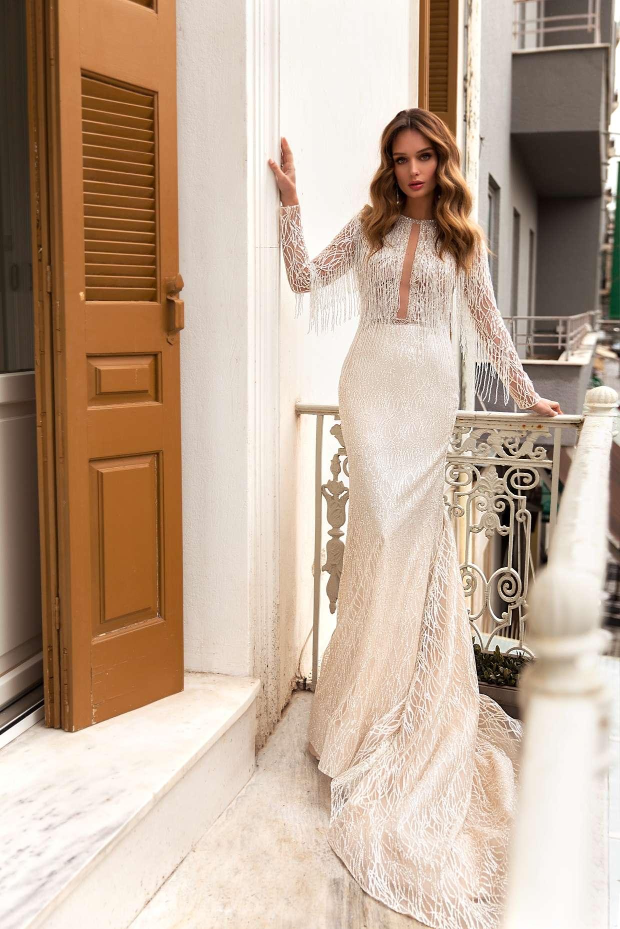 свадебное платье Sicilia_(1).1800x1800w