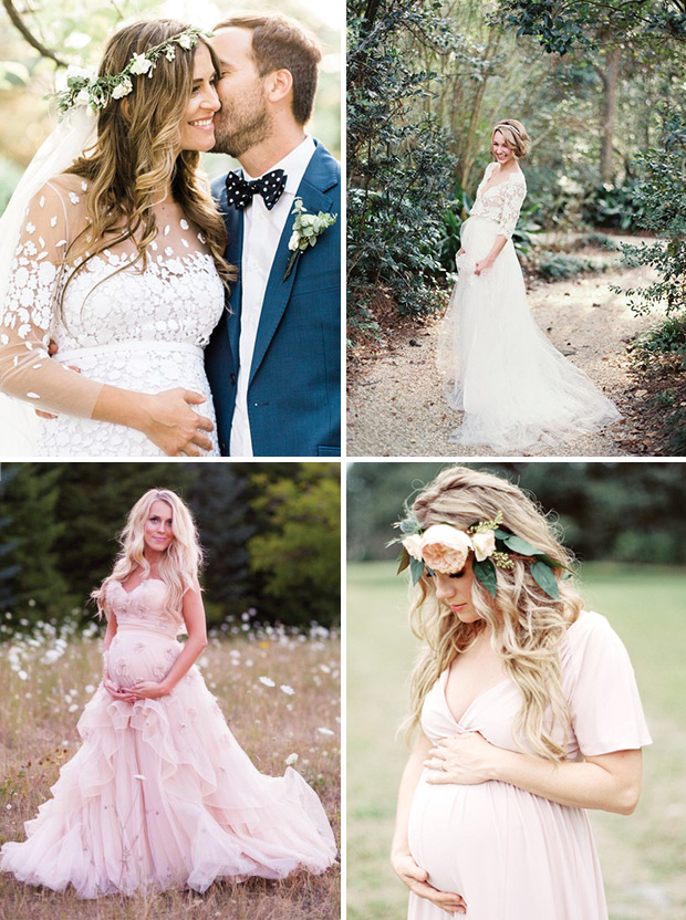Where-to-find-maternity-wedding-dresses-3
