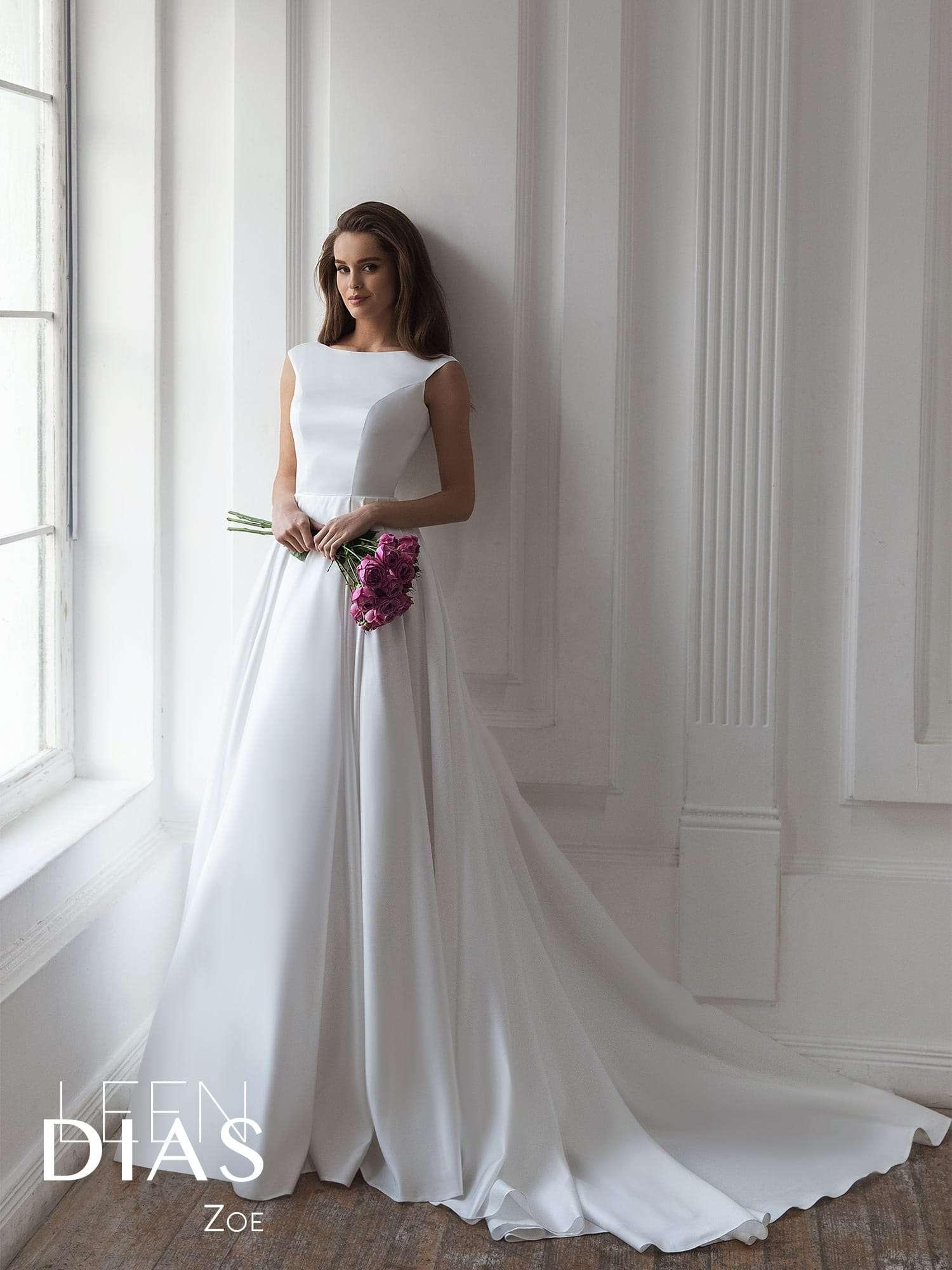 свадебное платье атлосное Zoe-1.1800x1800w