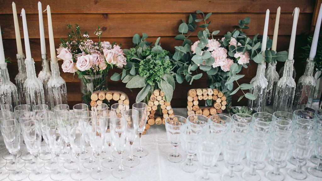 bar-bodas