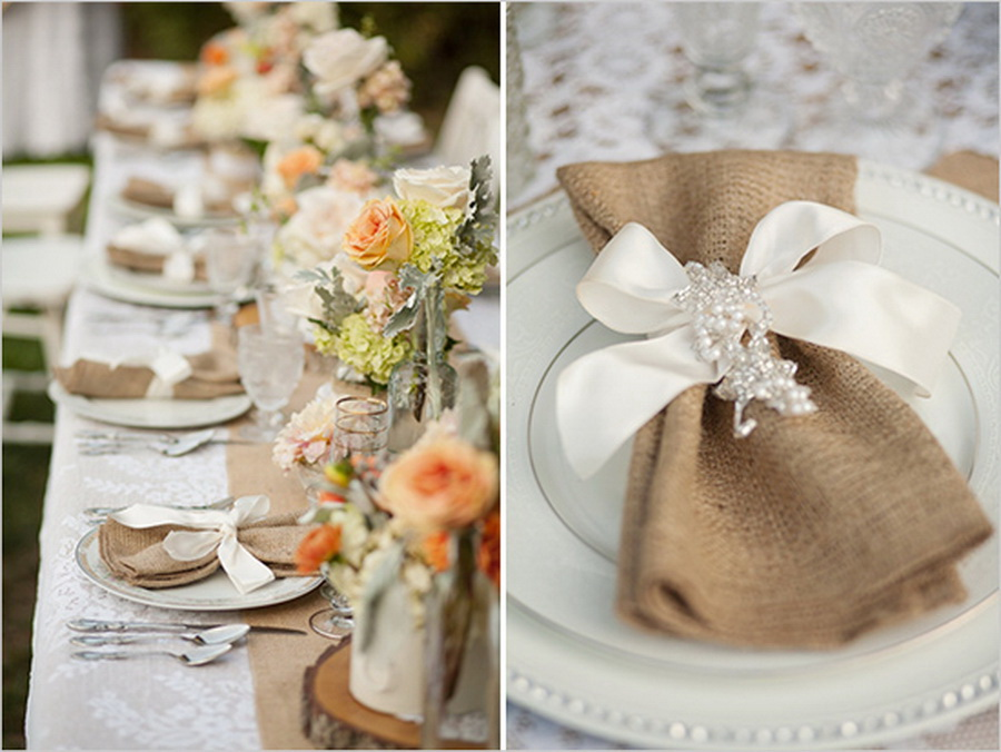 burlap-and-lace-wedding-ideas-1356023
