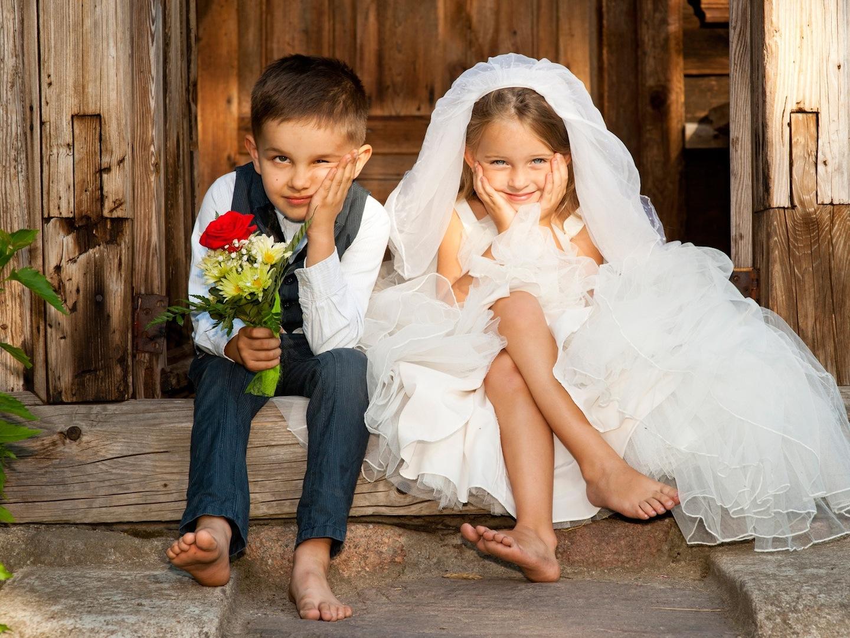 deti_na_svadbe (1)