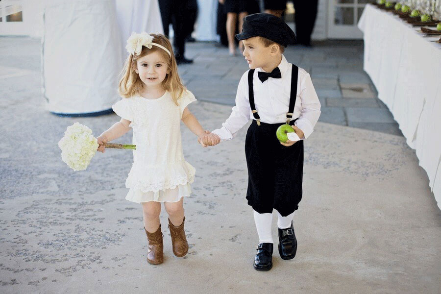 detki-na-svadbe1