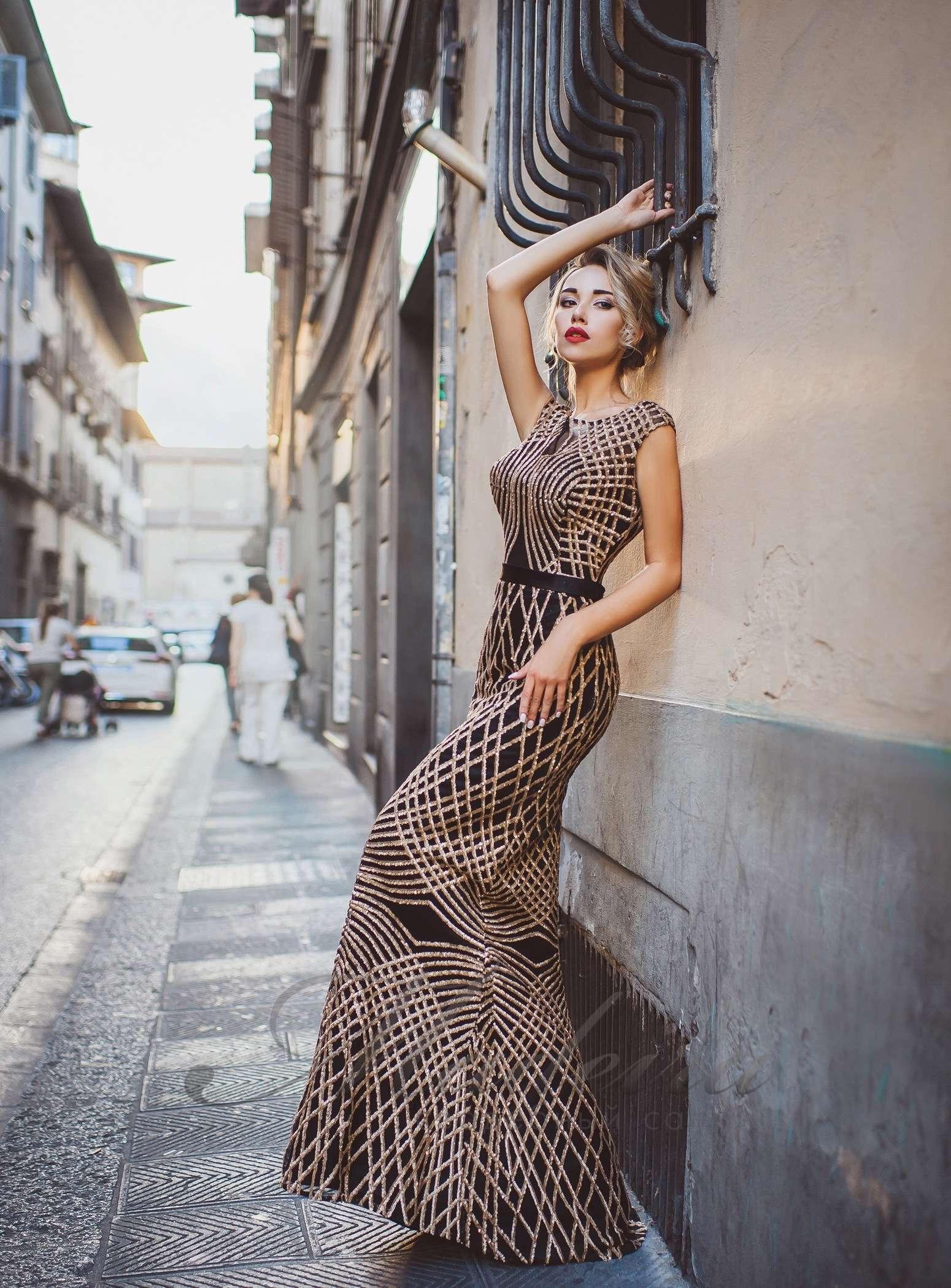 вечернее платье elisha-1_enl.1800x1800w