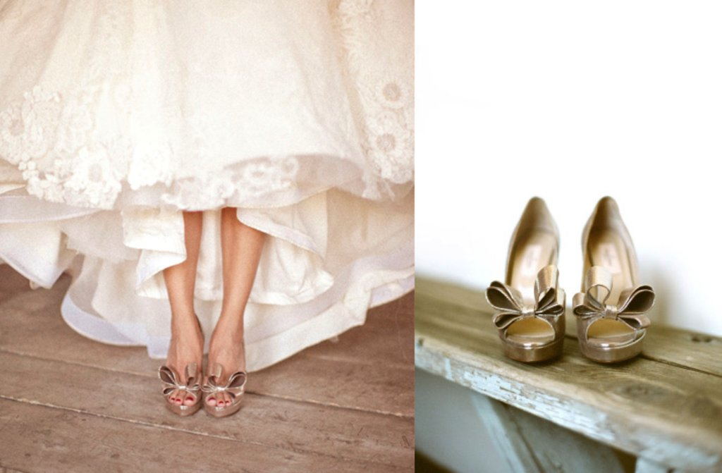 gold-bow-wedding-shoes.ios_full