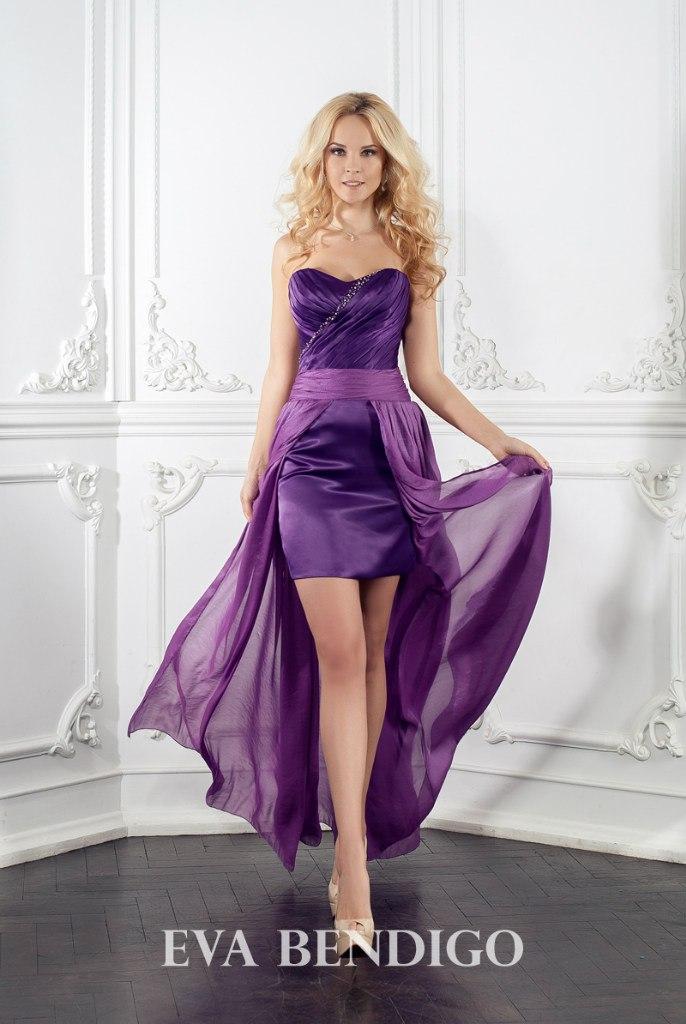 purple_enl.1800x1800w