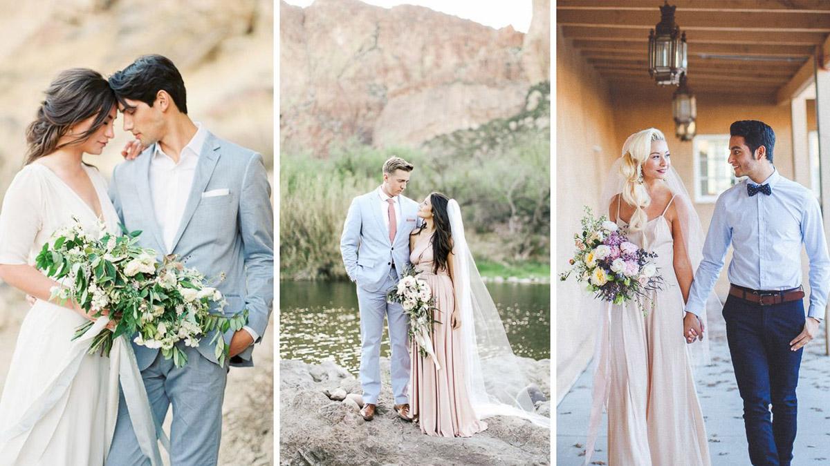 svadba-v-golubom-cvete (13)