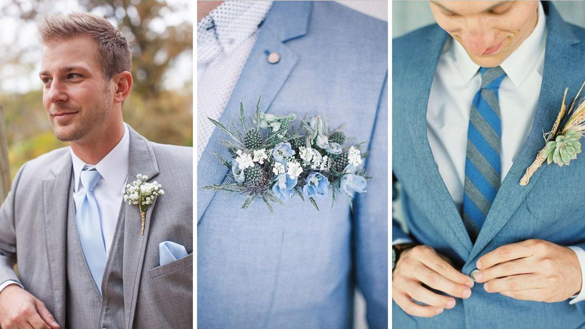 svadba-v-golubom-cvete (15)