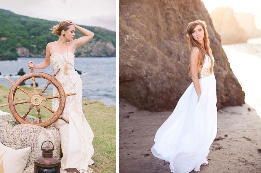 svadba-v-morskom-stile-podgotovka-do-melochej-12-1