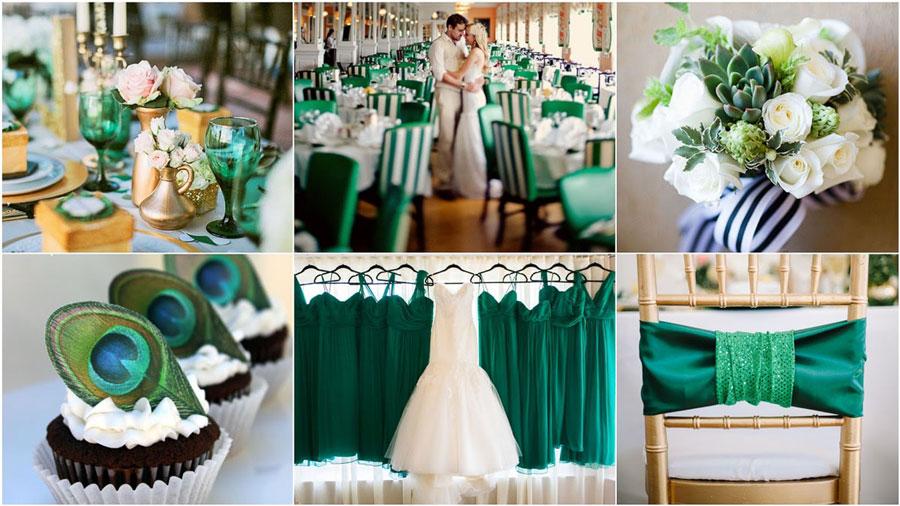 svadba-v-zelenom-cvete-(13)