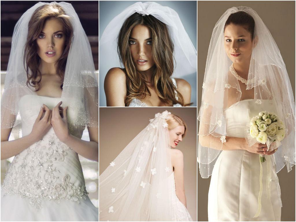 svadebnaja-fata-nevesty-2