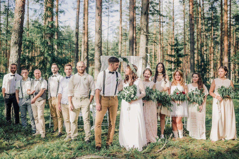 svadebnyj-dress-kod-1
