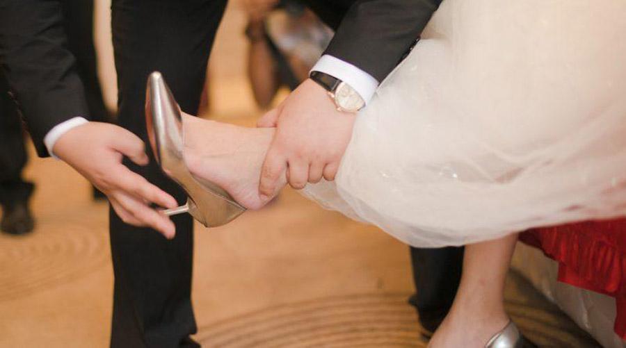 wedding-1356178_1280-800x445