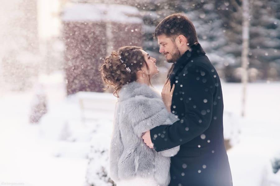 zimnaya_svadba_winter_wedding_svadba_stil_moda