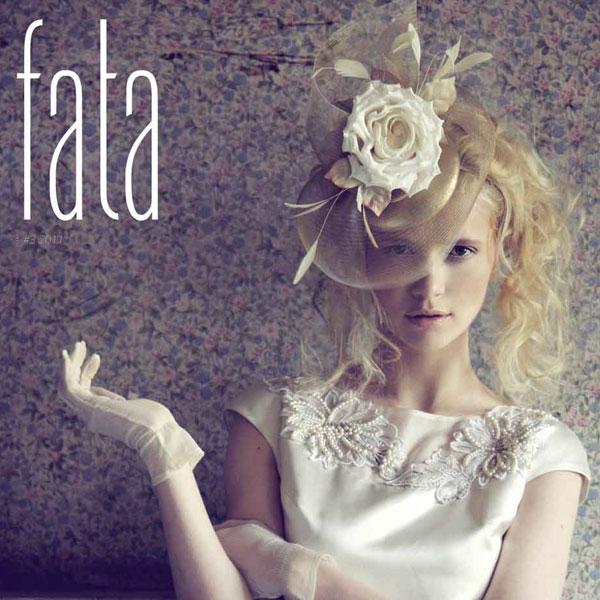 FATA #3