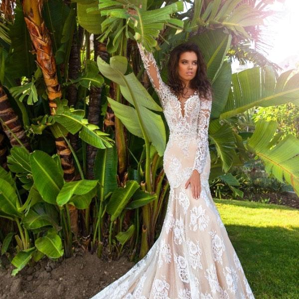 Crystal Design Haute Couture
