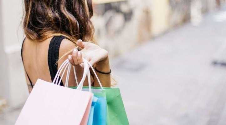 Распродажа свадебных платьев: развенчиваем мифы?