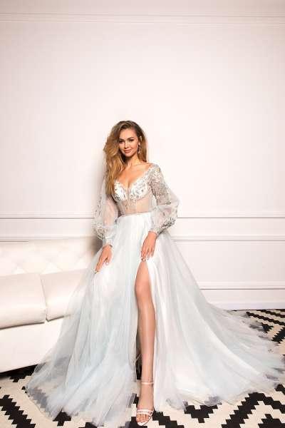 Как выбрать идеальное платье на выпускной и не сойти с ума?