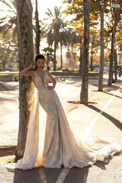 Уникальные советы по выбору свадебных нарядов