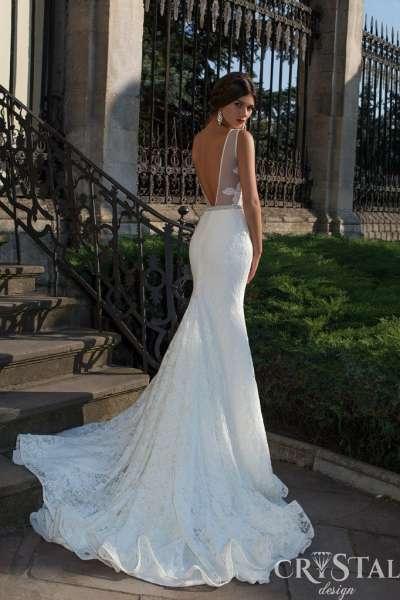 Свадебные платья - Made in Ukraine
