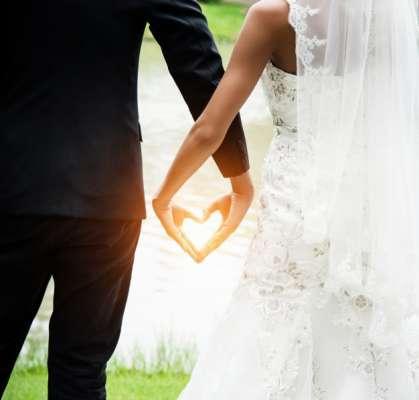 """Особенности проведения свадьбы в посткарантинный период: полезные подсказки от """"Мадейра"""""""