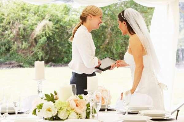 Свадебным специалистам: реальные проблемы невест, о которых вы не знали