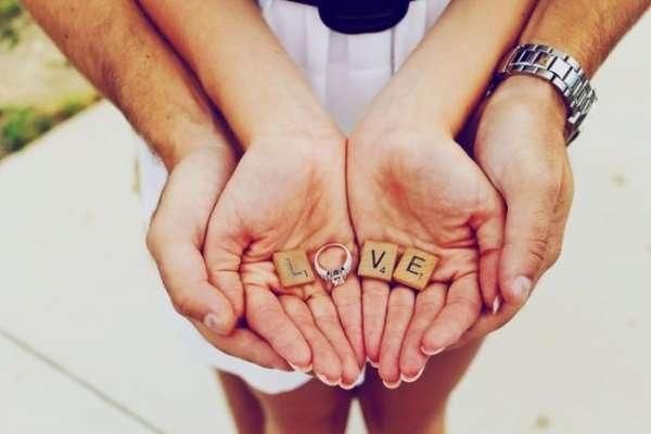 Помолвка – серьезная подготовка к свадьбе или простое торжество?