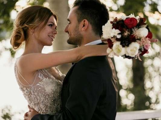 Последний день перед свадьбой – о чем нужно не забыть?