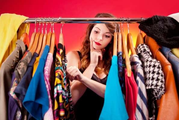 Яркая, стильная, оригинальная: выбираем наряд на девичник