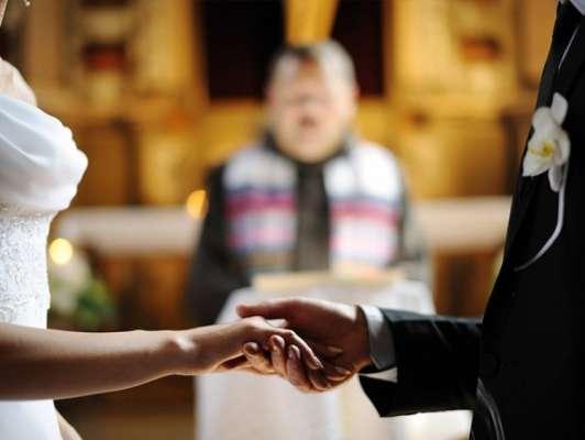 Венчальное платье: три фактора выбора