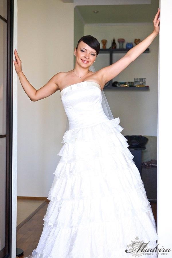 Невеста Анжела