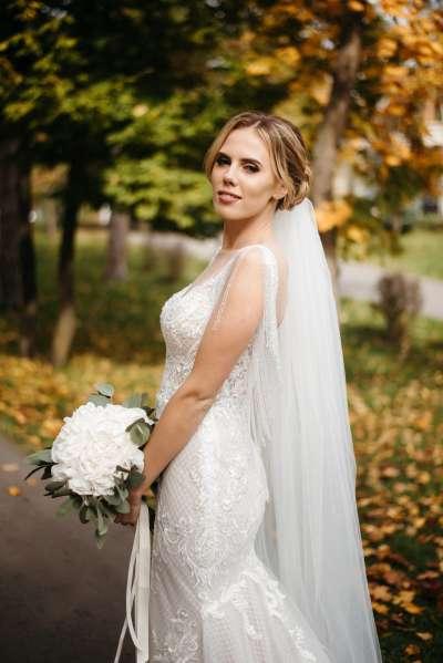 Lesya Pavlichenko