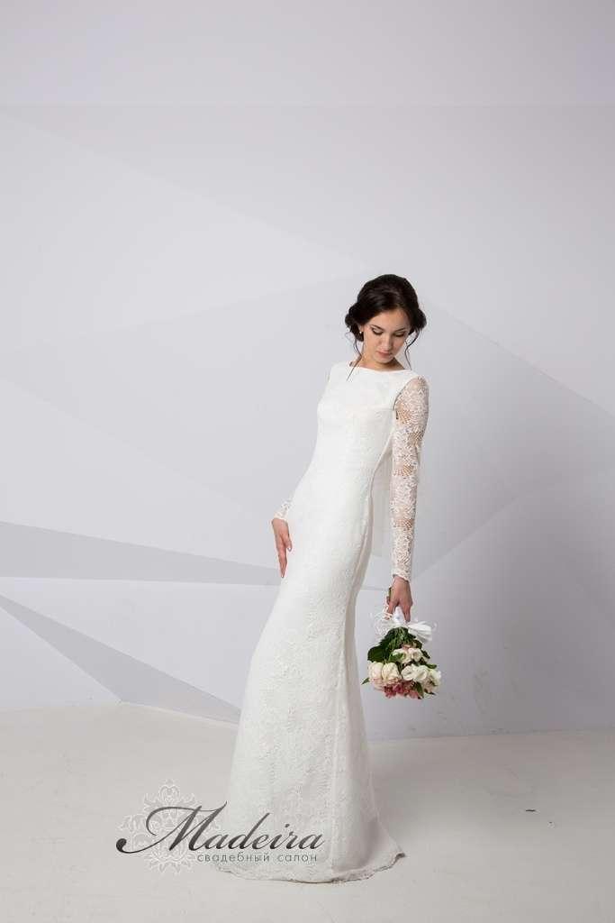 Невеста Кристина