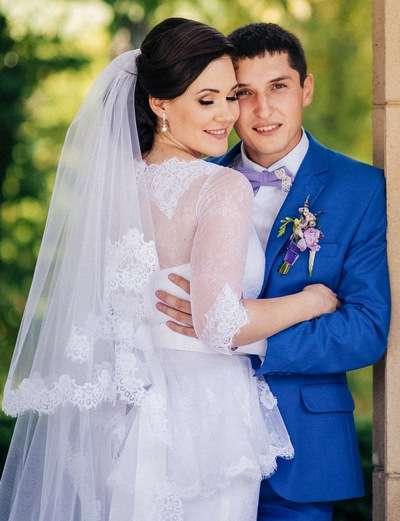 Сергей и Мария-comment-image