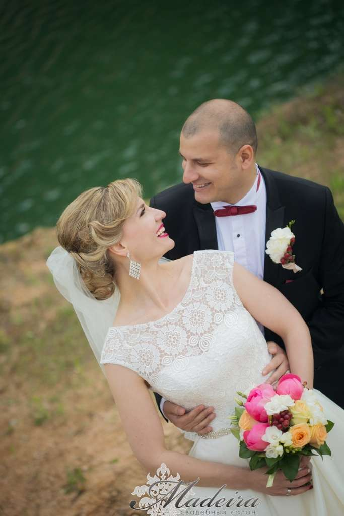 Невеста Надежда