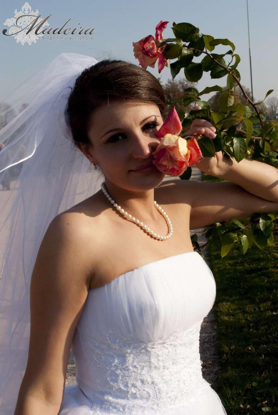 Невеста Тамила