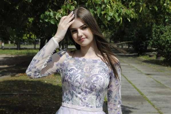 Оксана-comment-image
