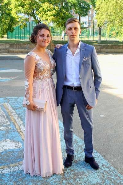 Елена и Даша