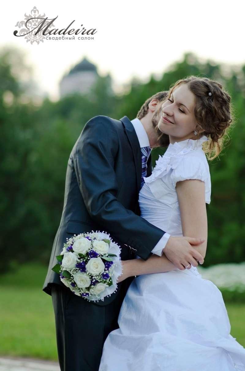 Невеста Регина