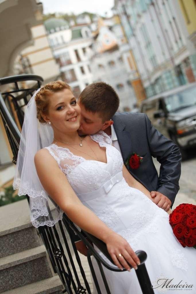 Невеста Вита