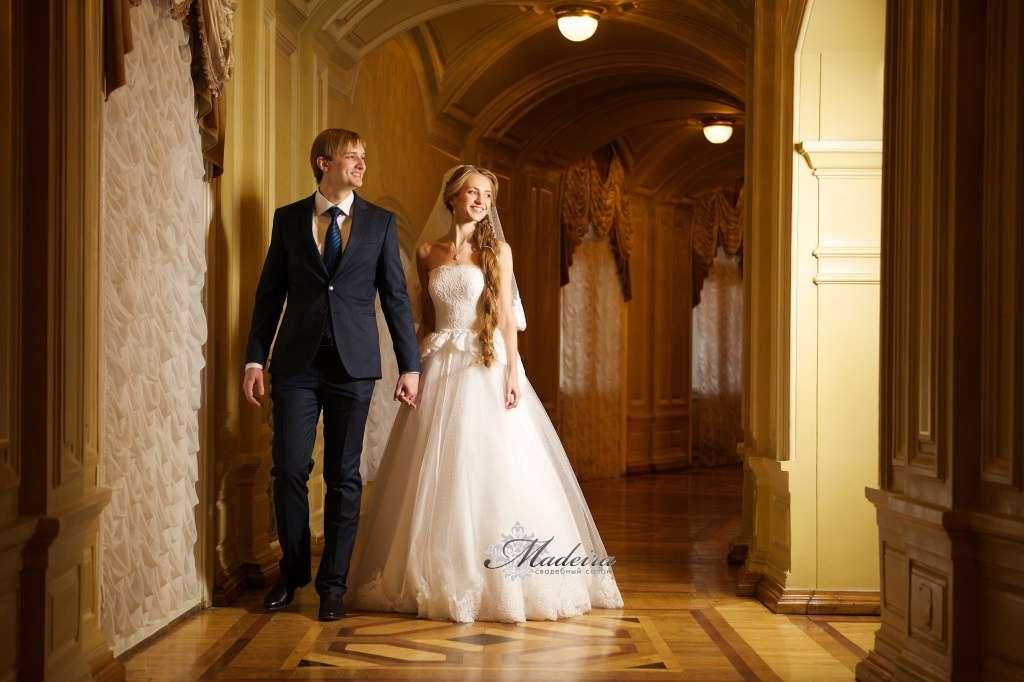 Невеста Еля