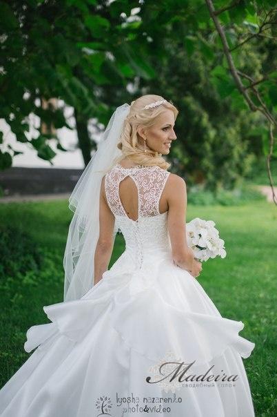 Невеста Анечка