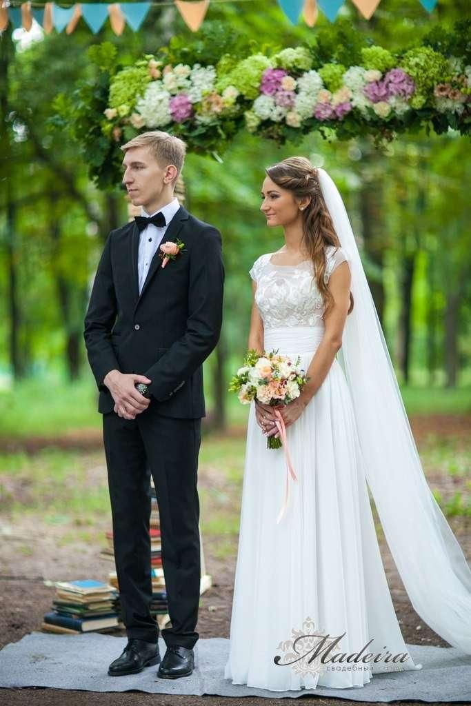 Невеста Анюта