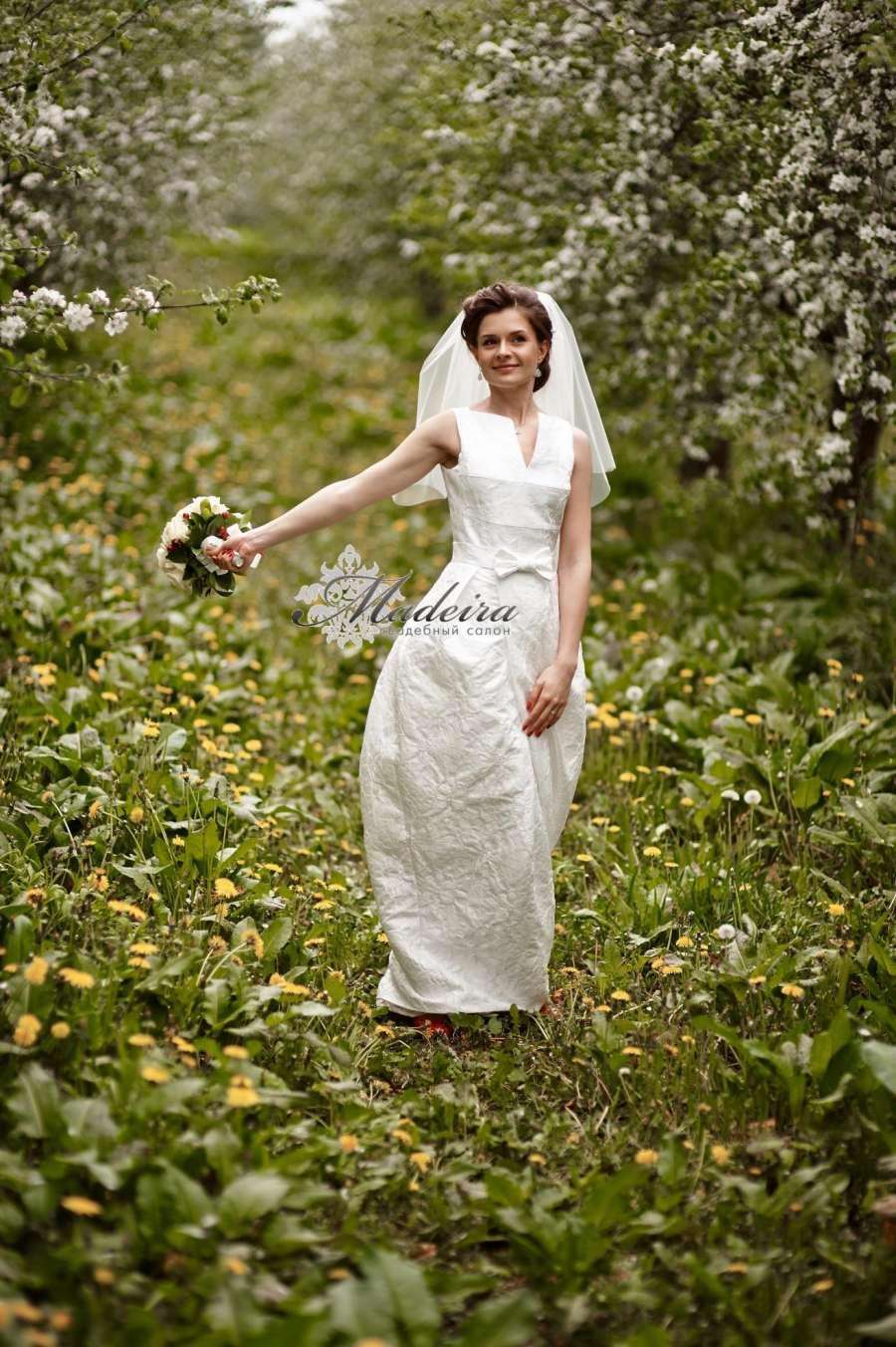 Невеста Олена