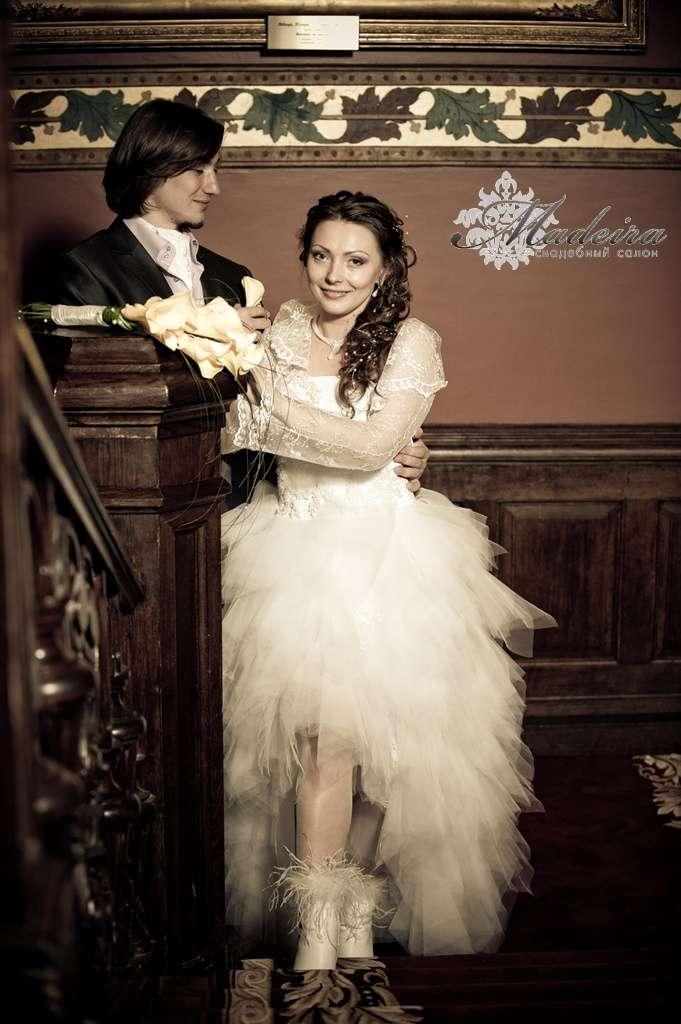 Невеста Лариса