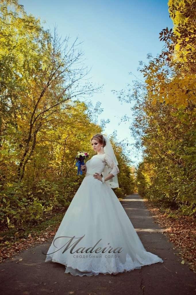 Невеста Дария
