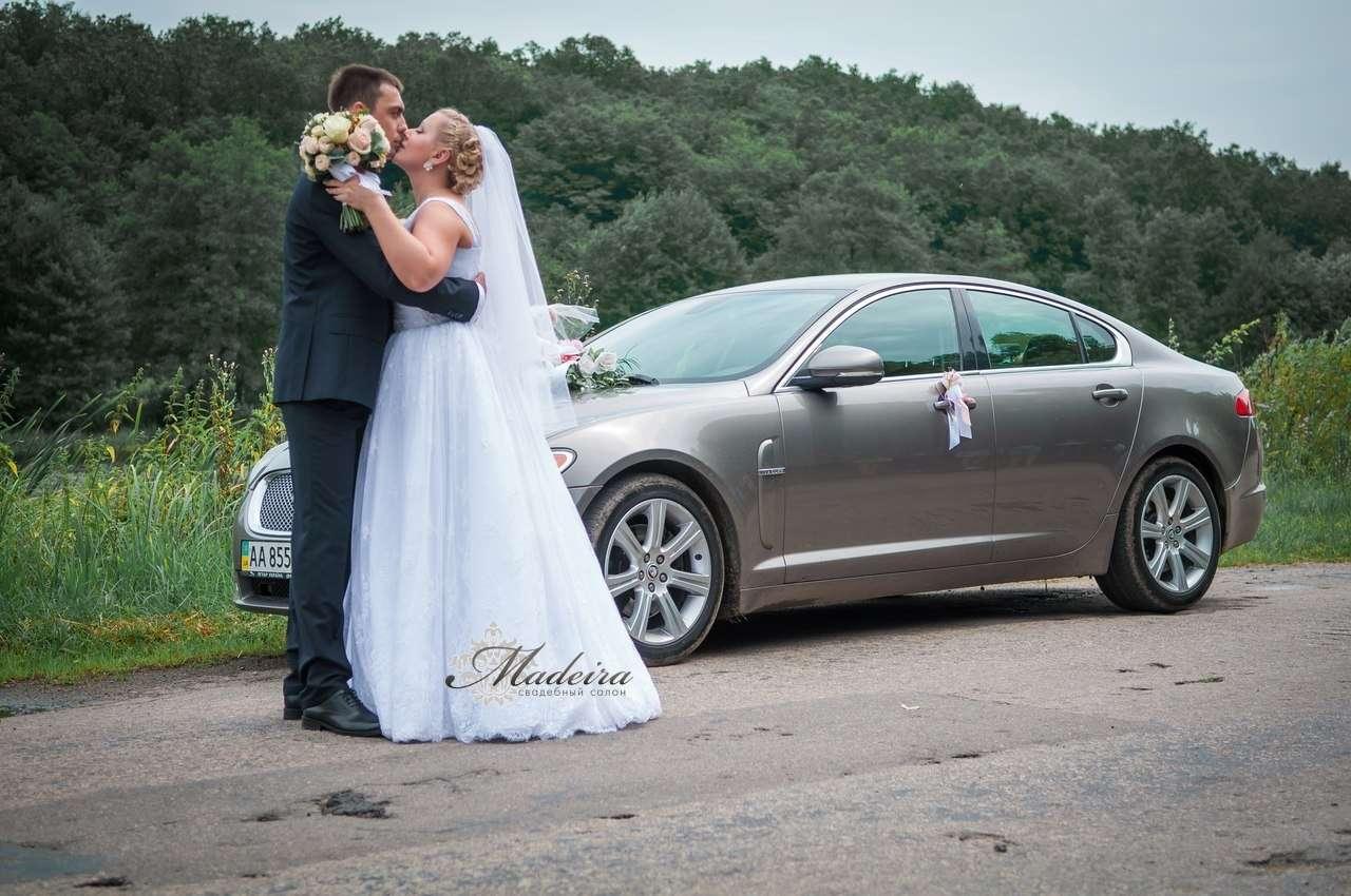 Невеста Дарья