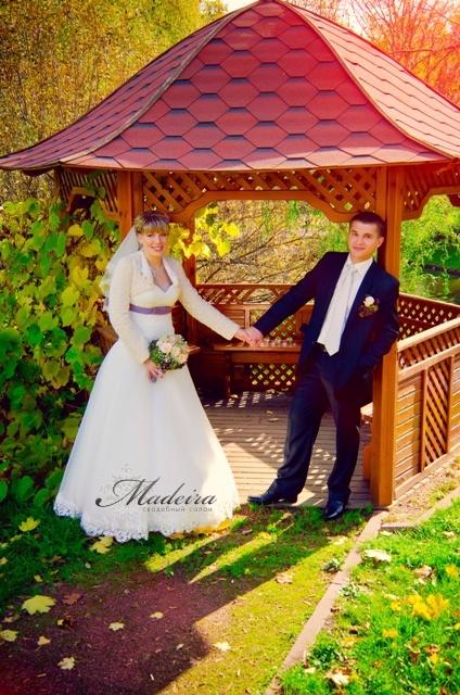 Невеста Раиса